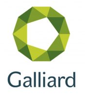 Galliard Healthcare