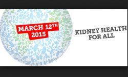 kidney crop
