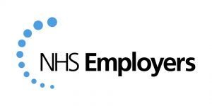 employers-highres (1)