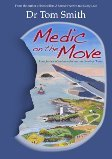 Medic on the Move cover