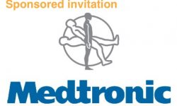 medtronic-invite