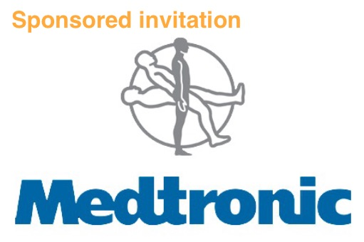medtronic-invite
