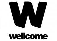 Wellcome Trust supports MJA awards