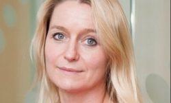 Kate Kelland