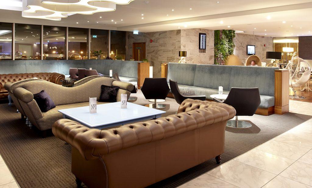 LGWN Lounge (HERO IMAGE)xcxc