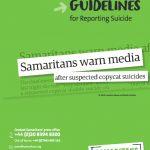 Samaritans' media guide