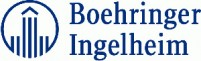 This website is supported by an unrestricted educational grant from Boehringer Ingelheim