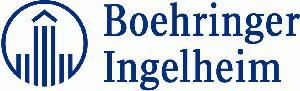 boehringer_ingelheim-small